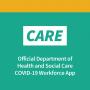 New CARE App