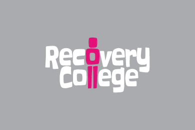 Recovery College